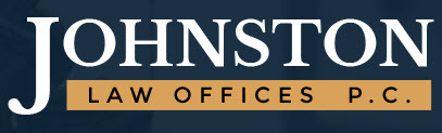 Johnston Law Offices P.C.: Home