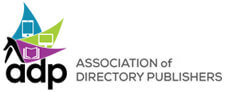 Association of Directory Publishers: Home