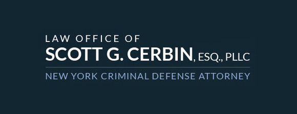 Law Office Of Scott G. Cerbin, Esq., PLLC: Home