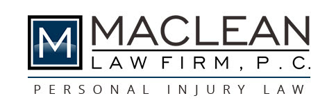 MacLean Law Firm, P.C.: Home
