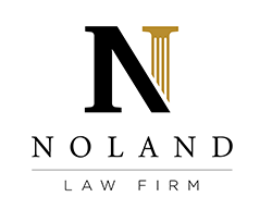 Noland Law Firm, LLC: Home