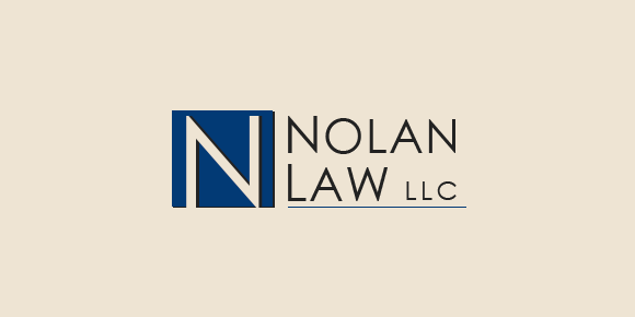 Nolan Law, LLC: Home