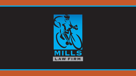Mills Law Firm, LLC: Home