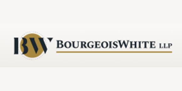 BourgeoisWhite, LLP: Home