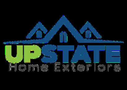 Upstate Home Exteriors: Home