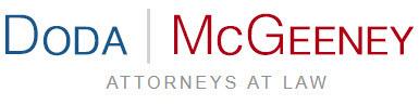 Doda & McGeeney, P.A.: Home