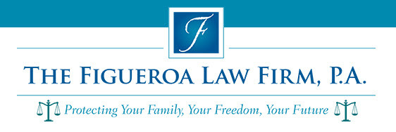 The Figueroa Law Firm, P.A.: Home