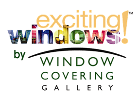 Exciting Windows! by Window Covering Gallery: Home