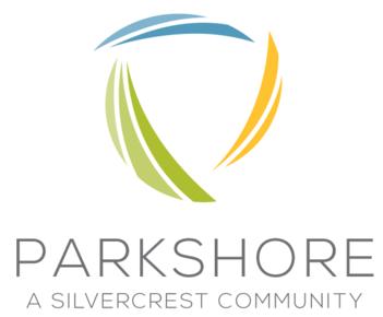 Parkshore Senior Campus: Home