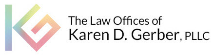 The Law Offices of Karen Gerber, PLLC: Home