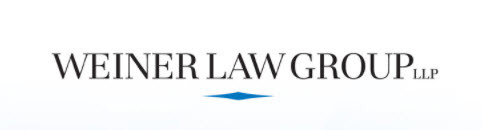 Weiner Law Group LLP: Home