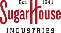 SugarHouse Industries: Home