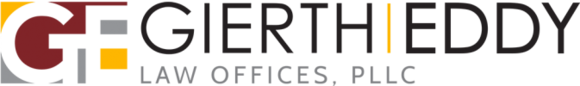 Gierth-Eddy Law Offices, PLLC: Home