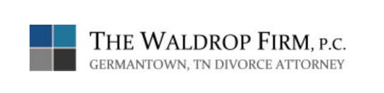 The Waldrop Firm, P.C.: Home