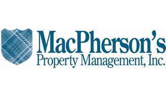 MacPherson's: Home