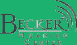 Becker Hearing Center: Home