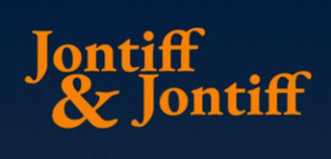 Jontiff & Jontiff: Home