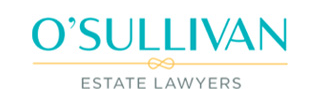 O'Sullivan Estate Lawyers LLP: Home