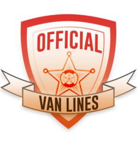 Official Van Lines: Home