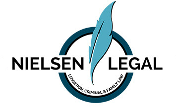 Nielsen Legal: Home