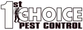 1st Choice Pest Control LLC: Home