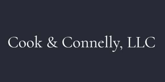 Cook & Connelly, LLC: Home