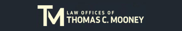 Law Offices of Thomas C. Mooney: Home