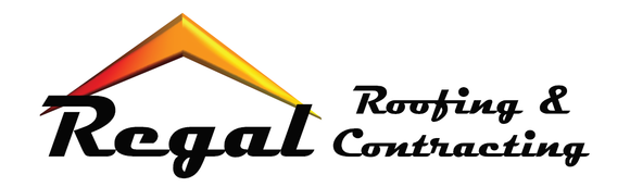 Regal Roofing & Contracting LLC: Home
