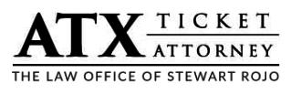 Law Office of Stewart Rojo: Home