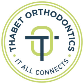 Thabet Orthodontics: Home