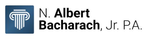 N. Albert Bacharach, Jr. P.A.: Home