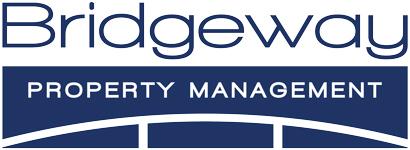 Bridgeway Property Management Inc.: Home