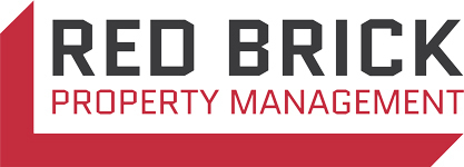 Red Brick Property Management: Home