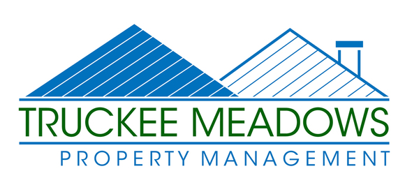 Truckee Meadows Property Management: Home