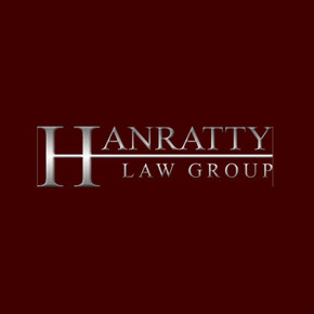 Hanratty Law Group: Home