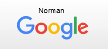 G+ Norman Location