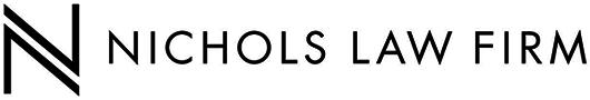 Nichols Law Firm: Home