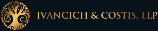 Ivancich & Costis, LLP: Home