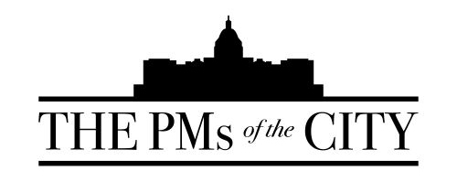 The PMs Of The City: Home
