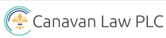 Canavan Law, PLC: Home
