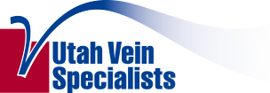 Utah Vein Specialists: Home