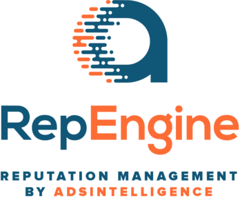 AdsIntelligence RepEngine: Home