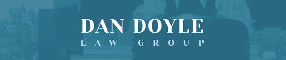 Dan Doyle Law Group: Home