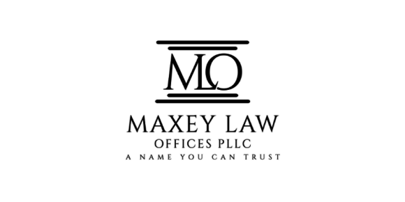 Maxey Law Office PLLC: Home