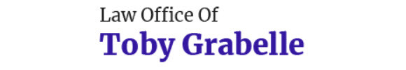 The Law Office of Toby Grabelle, LLC: Home