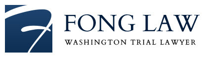 Fong Law: Home