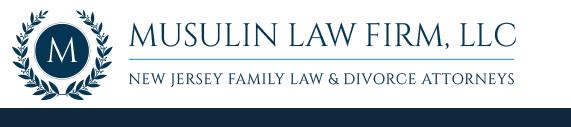 Musulin Law Firm, LLC: Home