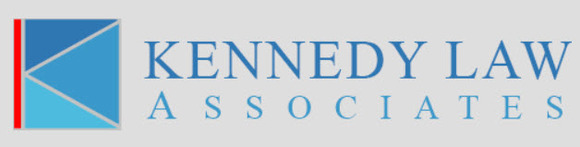 Kennedy Law Associates: Home