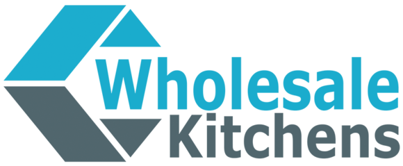 Wholesale Kitchens Florida: Home