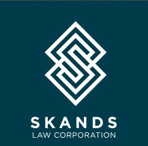 Skands & Company Law Corporation: Home